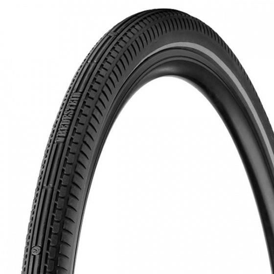 pneu Retro28 x 1 1/2 (40-635) noir