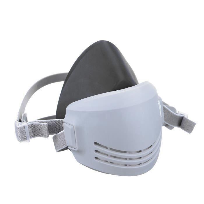 filtre pour masque de protection