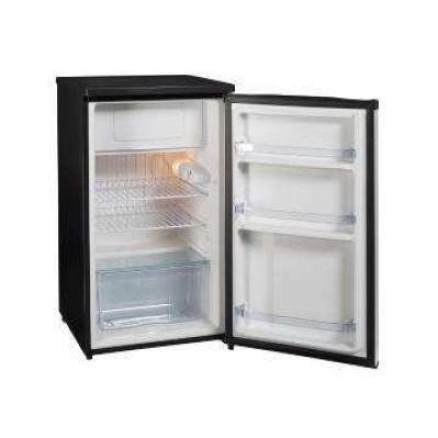 RÉFRIGÉRATEUR CLASSIQUE Réfrigérateur Table Top TOP132IXA Frigelux