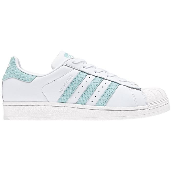 adidas superstar mocassin