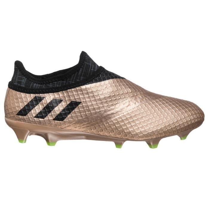 ADIDAS Messi 16+ Pureagility FG Chaussures de football