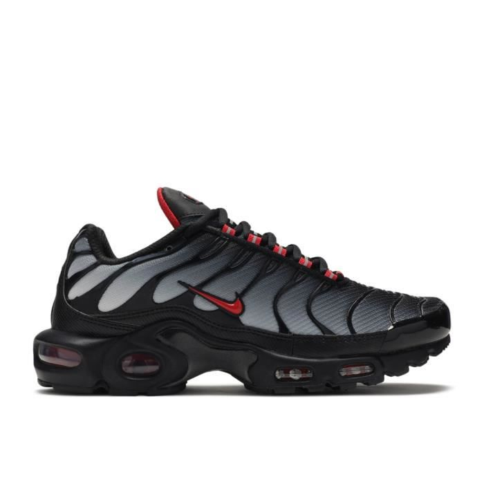 good texture good service outlet Air max plus - Achat / Vente pas cher