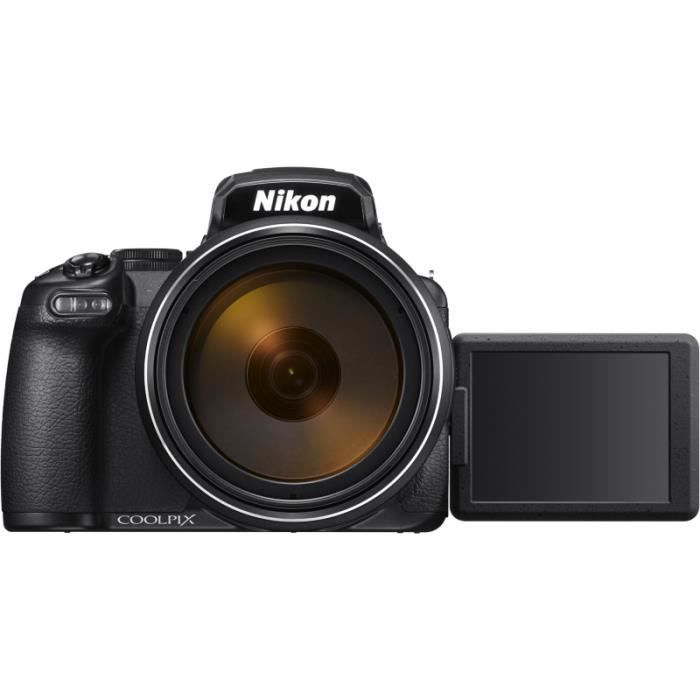 Photo de appareil-photo-bridge-nikon-coolpix-p1000-appareil-photo-image-son