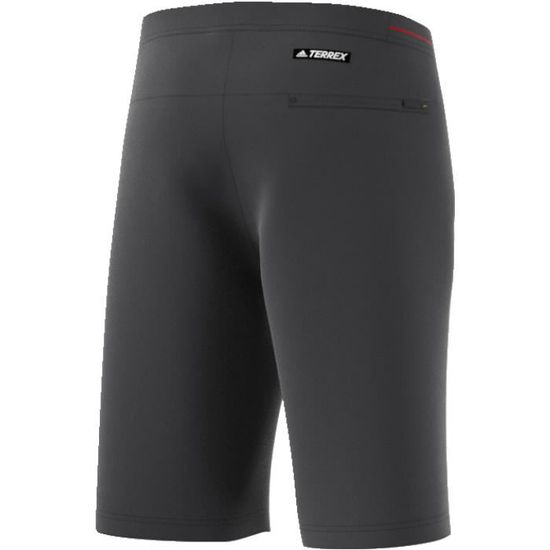 Vêtements de sport Homme adidas Speedbreaker Climacool Short