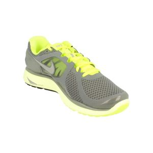 quality design f0ca4 9806f ... CHAUSSURES DE RUNNING Nike Femme Lunarecplise+ 2 Running Trainers  487974. ‹›