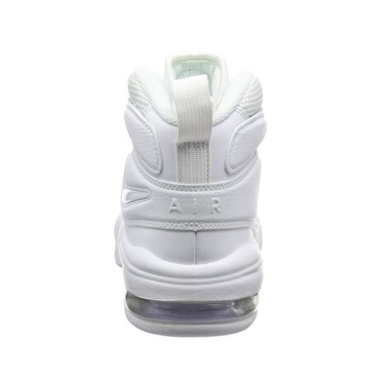 buy online great deals 2017 nice cheap Chaussures Nike Air MAX2 Uptempo 94 - Prix pas cher - Cdiscount