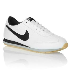 BASKET MODE NIKE Baskets Oceania Mixte