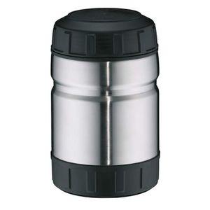 BOUTEILLE ISOTHERME Alfi 5708205075 Boîte repas isotherme Extérieur In