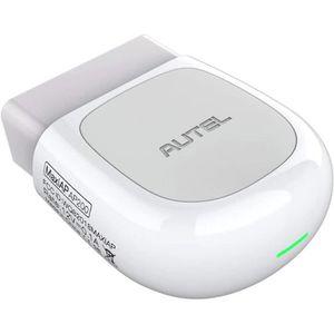 OUTIL DE DIAGNOSTIC Autel AP200 Valise Diagnostic Auto Bluetooth OBD2