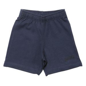 SHORT - BERMUDA REEBOK Short Enfant