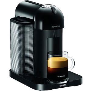 MACHINE À CAFÉ Machine à café Krups XN9018 Nespresso Vertuo Plus