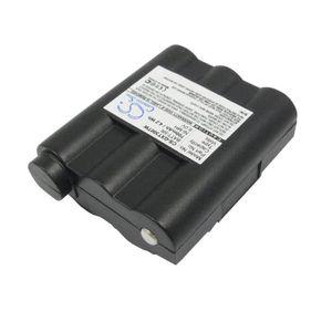 TALKIE-WALKIE Talkie-Walkie - Batterie Talkie Walkie Midland PB-