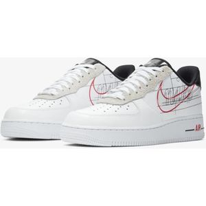 nike air force 1 homme 50