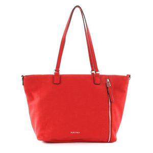 SAC À MAIN SURI FREY Romy Hetty Shopper Red [83986]