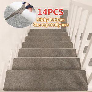 Set De Marche Escalier