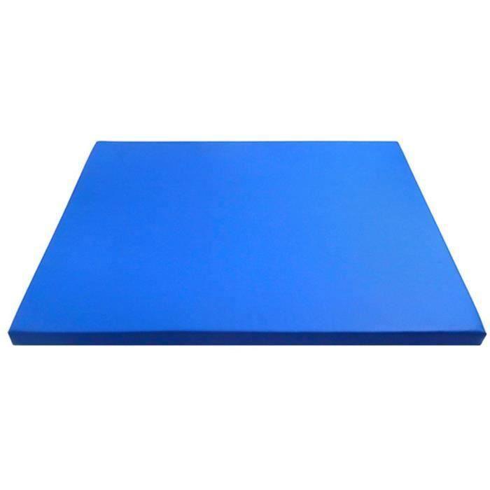1Pc Floor Mat Sanitizing Éponge Tapis d'entrée pour la maison SHAMPOING NETTOYANT INTERIEUR - PRODUIT NETTOYANT INTERIEUR