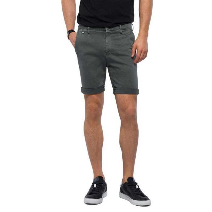 Vêtements Homme Pantalons Replay 11.5 Oz Hyperflex Stretch