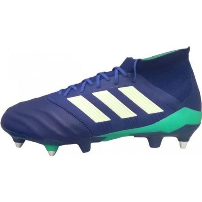 adidas Performance Chaussures de football Predator 18.1 SG