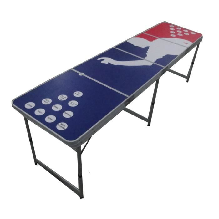 Dimension d une table de ping pong ping pong table line dimensions crafts table de ping pong Dimensions d une table de ping pong