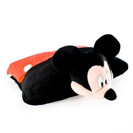 coussin mickey Coussin peluche Mickey   Achat / Vente peluche   Cdiscount coussin mickey