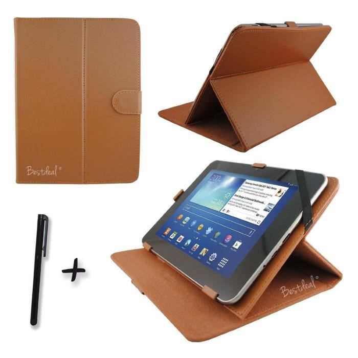 informatique r housse tablette danew dslide