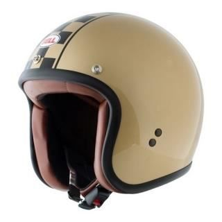 casque bell rt or achat vente casque moto scooter casque bell rt or soldes d t cdiscount. Black Bedroom Furniture Sets. Home Design Ideas