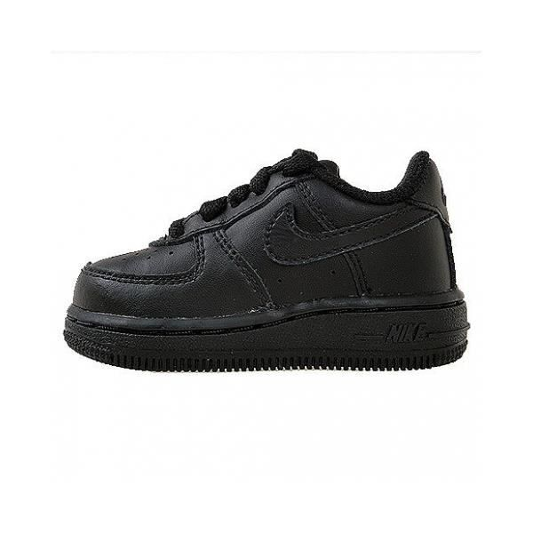 Basket Nike Air Force 1 Toddler …
