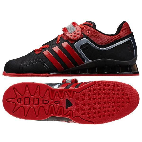 Chaussure Adidas Solde Haltérophilie Chaussures Chaussure