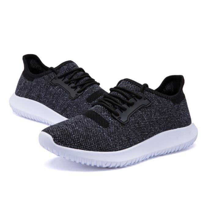 sale usa online 100% top quality release info on Basket chaussure sport chic Femme et homme chaussures de sport ...