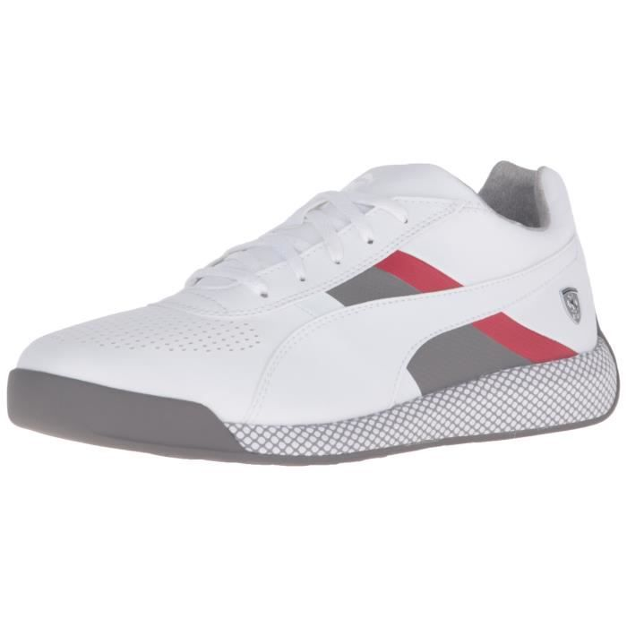 Puma Baskets de mode masculins podio sf P5DDF kiHf5TT