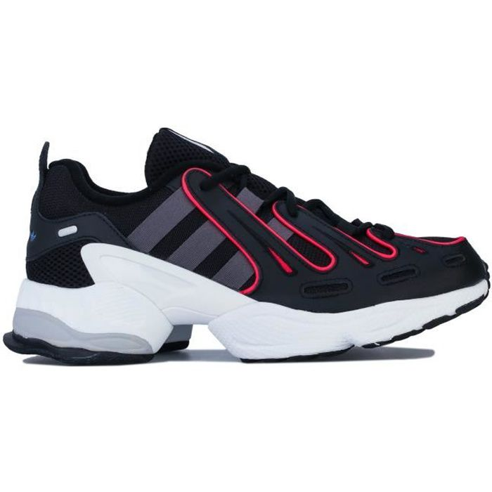 Baskets Adidas Originals Eqt Gazelle Pour Homme En