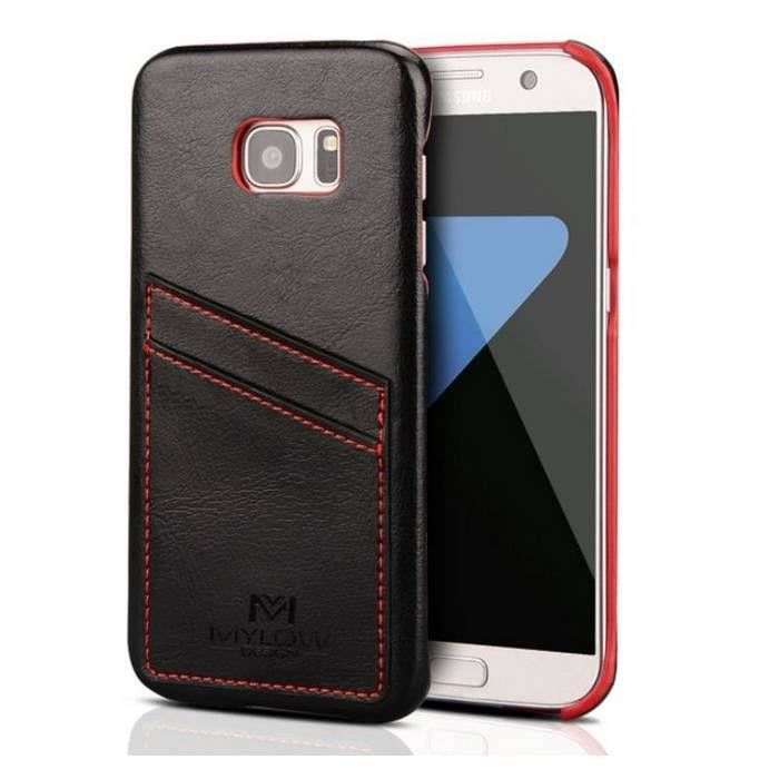 coque galaxy s7 edge n