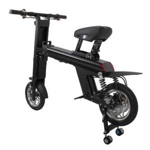 scooter electrique pliable achat vente scooter electrique pliable pas cher cdiscount. Black Bedroom Furniture Sets. Home Design Ideas