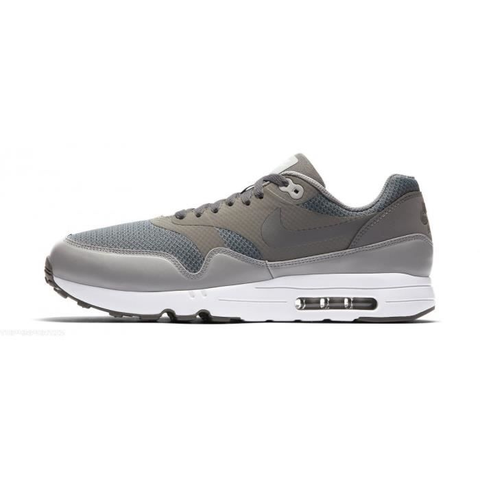 Max Essential 875679 Air 0 Ultra Basket Nike 1 003 2 q0gFRw