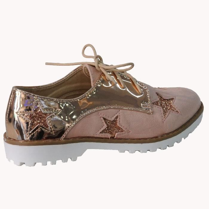 ☼ELEN☼ Derbies ERYNN - Ref : 0887