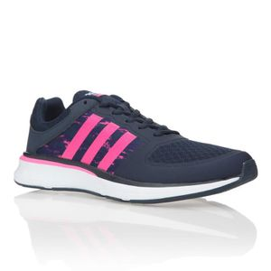ADIDAS NEO Baskets Cloudfoam Athena Chaussures Femme