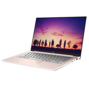 """ORDINATEUR PORTABLE ASUS adol Laptop-Ordinateur portable -13,3"""" -"""