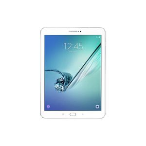 TABLETTE TACTILE Samsung Galaxy Tab S2 SM-T819NZWEXEF Tablette tact