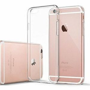 coque ipod touch 6 transparente achat vente coque ipod. Black Bedroom Furniture Sets. Home Design Ideas