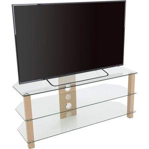 Meuble Tv 152 Cm