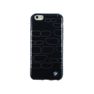 coque officiel iphone 6