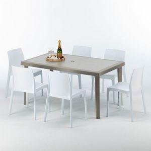 de Table bar bar de Table de rectangulaire bar Table Table rectangulaire rectangulaire wnOk0X8P