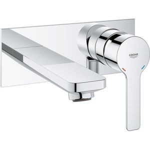 Robinet Mural Lavabo Grohe Achat Vente Pas Cher