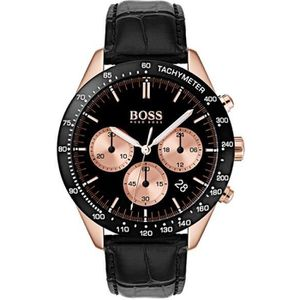 Montre Homme - Collection Contemporary Sport - Talent - 42mm - 5ATM -  1513580 65d1a66dd03