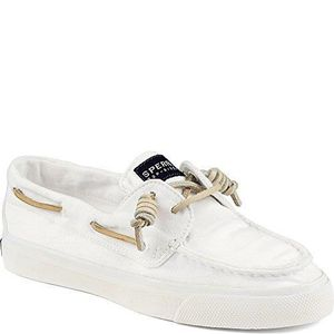 Sperry Top-Sider Bahama base Sneaker Mode EZUXM Taille-41 gGKmTpKA0q