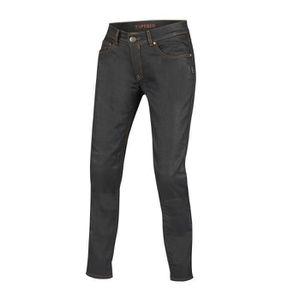 VETEMENT BAS Pantalon moto - Segura LADY COSTONE Noir - 36 (T0)