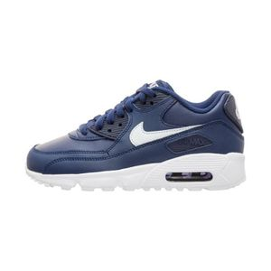 pretty cool arriving price reduced Nike air junior - Achat / Vente pas cher
