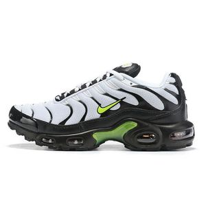 Nike tn noir - Cdiscount