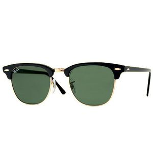 lunettes ray ban pas cher