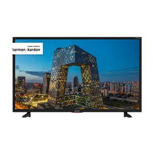 Téléviseur LED TV LED 102 cm (40 pouces) Sharp 40BF5E TU Unique